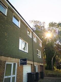 3 bedroom house to rent - Leeson Walk, Harborne, Birmingham