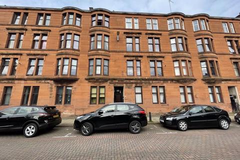 1 bedroom apartment to rent - Dalcross Street, Partick, Glasgow
