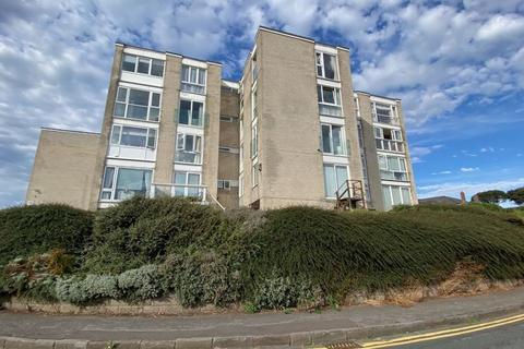 2 bedroom apartment for sale - Sea Point, Barry