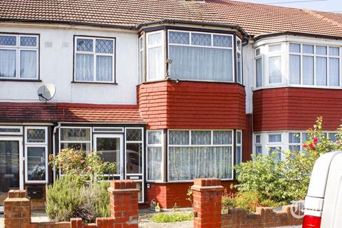 3 bedroom terraced house for sale - Harington Terrace, London, N9
