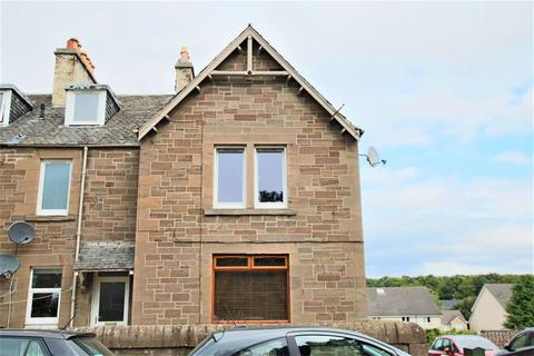 2 bedroom flat for sale - Main Street, Dundee