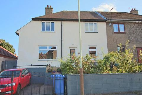 3 bedroom semi-detached house for sale - Beauly Crescent, Dundee