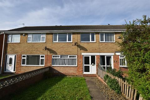 3 bedroom terraced house for sale - Jendale, Hull