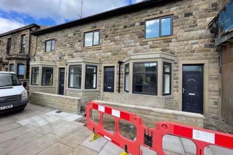 3 bedroom terraced house to rent - Blackburn Road, Accrington