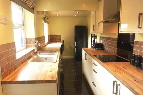 2 bedroom terraced house to rent - 21 Oxford Street, Ulverston