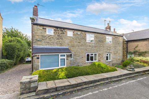 5 bedroom cottage for sale - West Handley, Marsh Lane, Sheffield