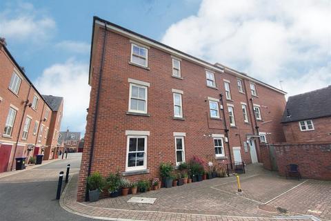 2 bedroom property for sale - Taylor Court, Ashbourne