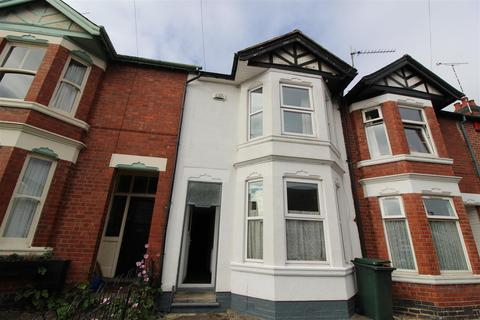 3 bedroom terraced house to rent - Broadway, Coventry