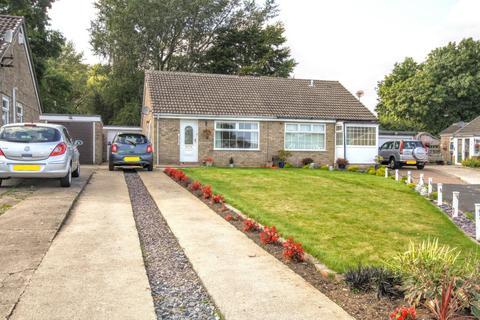 2 bedroom semi-detached bungalow for sale - Galloway, Darlington