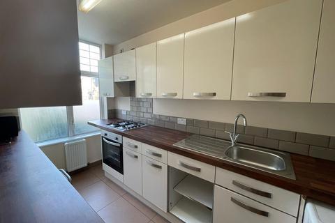 5 bedroom house to rent - Lockhurst Lane, Coventry
