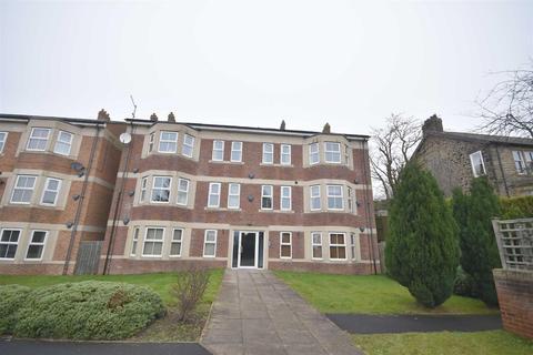 2 bedroom apartment to rent - Moss Side, Wrekenton