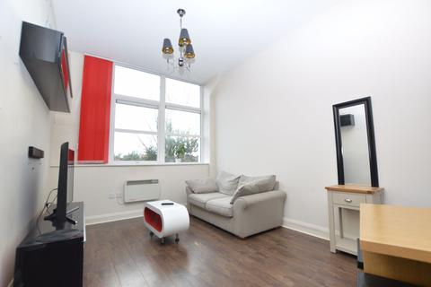 1 bedroom flat to rent - Blazer Court, NR2, City Centre