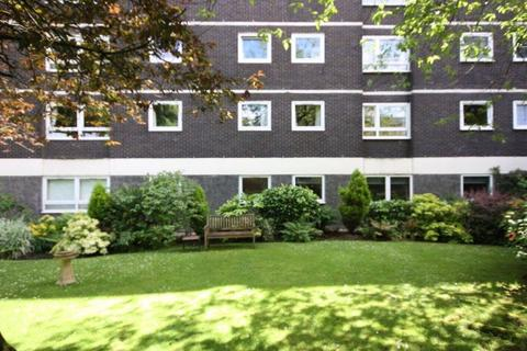 1 bedroom flat to rent - Kensington Court