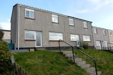 2 bedroom house to rent - Mid Carbarns, Wishaw
