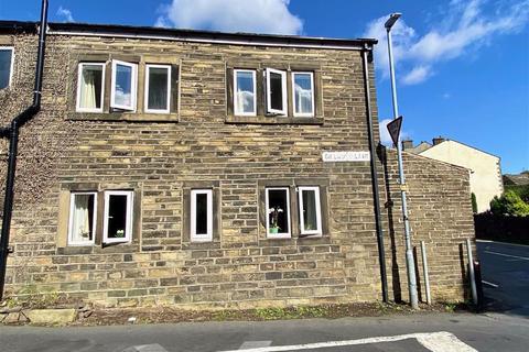 3 bedroom cottage for sale - Blackmoorfoot, Blackmoorfoot, Huddersfield, HD7