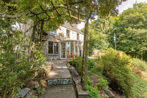 5 bedroom detached house for sale - Tomcroy Terrace, Pitlochry