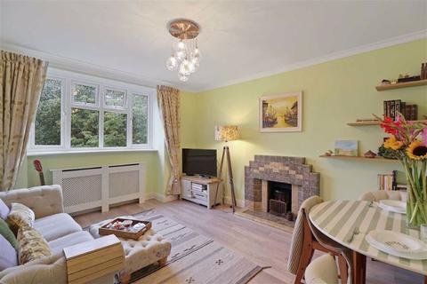 2 bedroom flat for sale - Avenue Road, Penge, London
