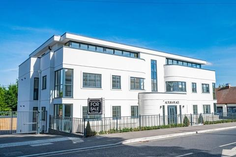 3 bedroom apartment for sale - Stortford Road, Dunmow