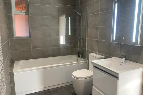2 bedroom apartment to rent - Bargate, Grimsby