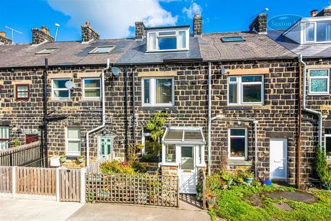 3 bedroom terraced house for sale - Pot House Lane, Stocksbridge, S36 1ES