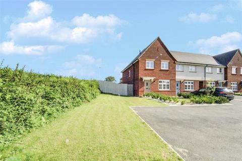 3 bedroom terraced house for sale - Pentrebane Drive, Cardiff, CF5