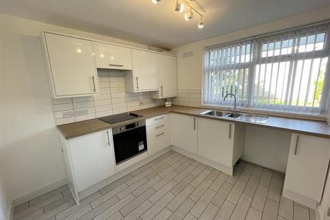3 bedroom terraced house to rent - Malt Close, Harborne, Birmingham