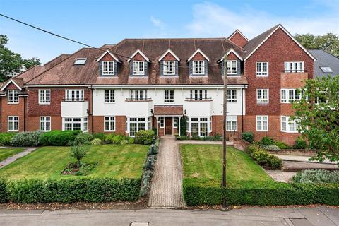 2 bedroom retirement property for sale - Harding Place, Wokingham, Berkshire, RG40 1BT