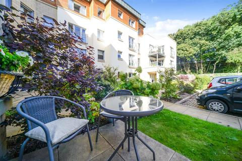1 bedroom apartment for sale - Clifton Mews, 43 Baileyfield Road, Edinburgh