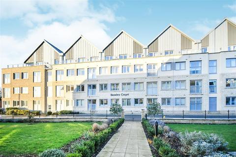 1 bedroom apartment for sale - Bowles Court, Chippenham
