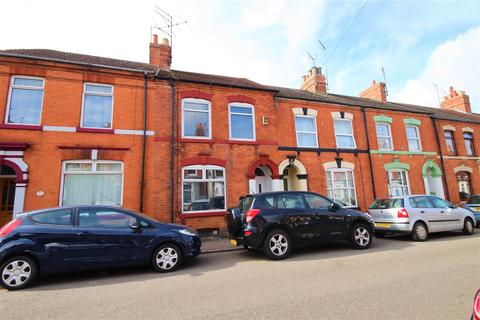4 bedroom house for sale - Oliver Street, Northampton
