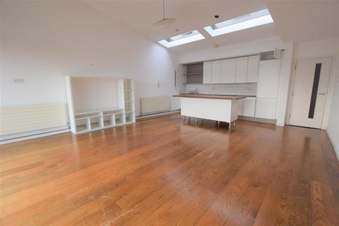 2 bedroom apartment to rent - Cheapside, Liverpool