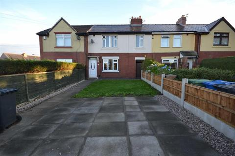 3 bedroom terraced house to rent - Almond Brook Road, Standish, Wigan, WN6 0TA