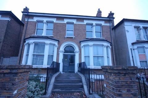 2 bedroom apartment to rent - Brigstock Road, Thornton Heath