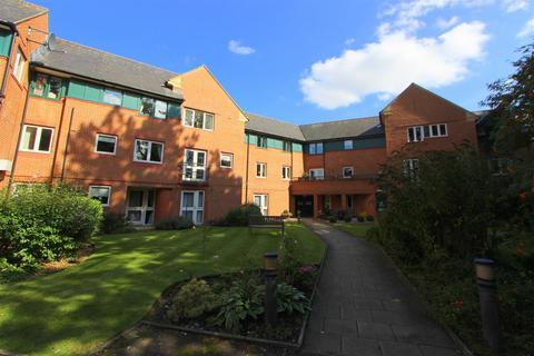 1 bedroom apartment to rent - Squires Court, Woodland Road, Darlington