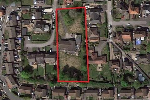 Land for sale - South View Road, Hoyland, Barnsley