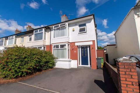 4 bedroom end of terrace house for sale - Fairwater Grove East, Llandaff, Cardiff