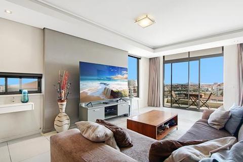2 bedroom apartment - Milnerton, Century City