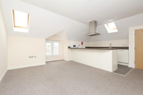 2 bedroom apartment to rent - Grove Road, Luton, LU1