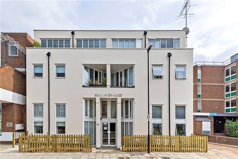 2 bedroom apartment for sale - Beckhaven House, 68 Gilbert Road, London, SE11
