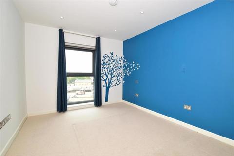 2 bedroom apartment for sale - North Street, Horsham, West Sussex