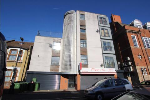 1 bedroom apartment to rent - 61-63 St Georges Road, 61-63 St Georges Road, London, Greater London, E7