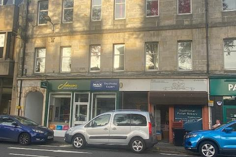 2 bedroom flat to rent - South Methven Street, Perth, Perthshire, PH1