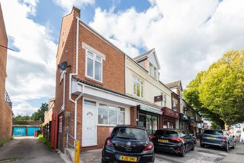 2 bedroom flat to rent - Watford Road, Cotteridge, Birmingham, B30