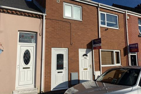 2 bedroom apartment for sale - The Avenue, Hetton Le Hole., Tyne & Wear, DH5