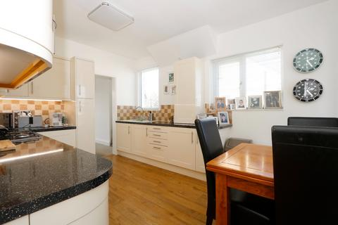 2 bedroom maisonette for sale - Woodfield Road, Hadleigh, Essex, SS7