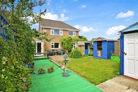 5 bedroom detached house for sale - River View, Whippingham, Isle of Wight