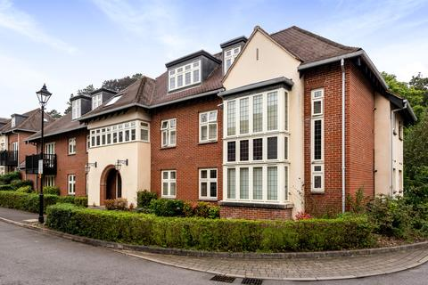 2 bedroom apartment for sale - Highcroft Road, Winchester, Hampshire, SO22