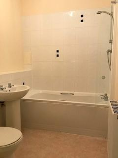 1 bedroom flat to rent - Princes Street, Perth, PH2