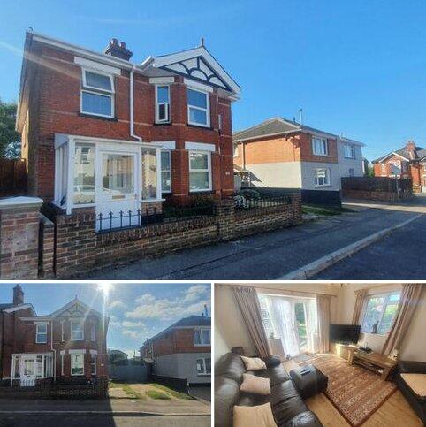 3 bedroom detached house for sale - Markham Road (Double Plot)