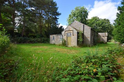 Land for sale - Romaldkirk, Barnard Castle, County Durham, DL12